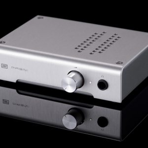 MAGNI 3+ HEADPHONE AMP AND PREAMP-0